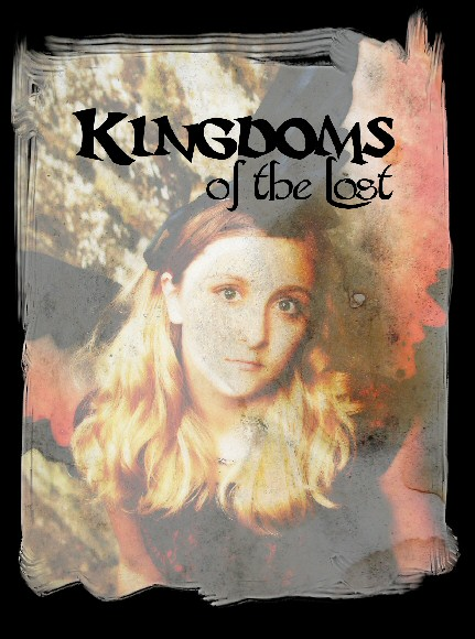 Kingdoms of the Lost