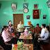 Caritas Việt Nam thăm các nhóm Bảo Vệ Sự Sống (Giáo phận Bắc Ninh)