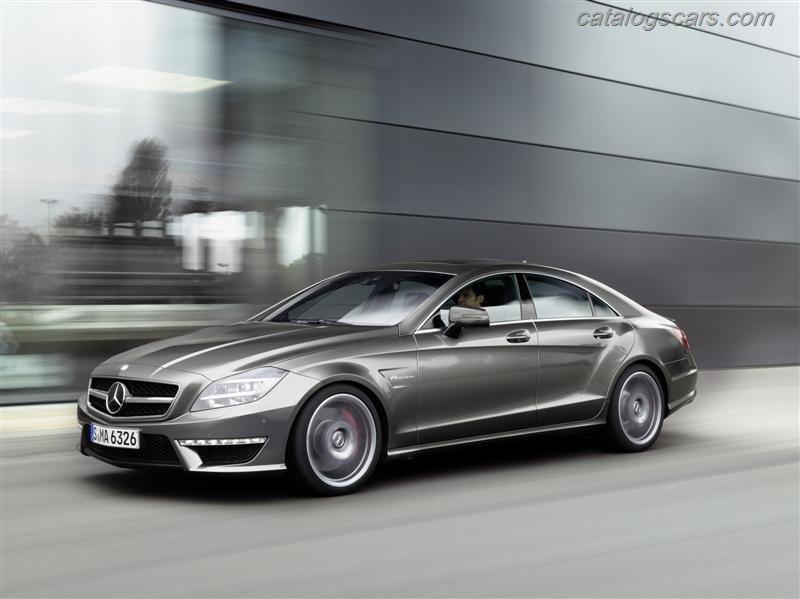 صور سيارة مرسيدس بنز CLS 63 AMG 2015 - اجمل خلفيات صور عربية مرسيدس بنز CLS 63 AMG 2015 - Mercedes-Benz CLS 63 AMG Photos Mercedes-Benz_CLS63_AMG_2012_800x600_wallpaper_03.jpg