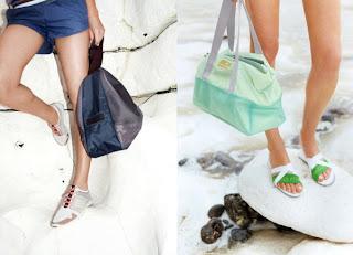 Adidas-by-Stella-McCartney-Colección24-Primavera-Verano2014-London-Fashion-Week-godustyle