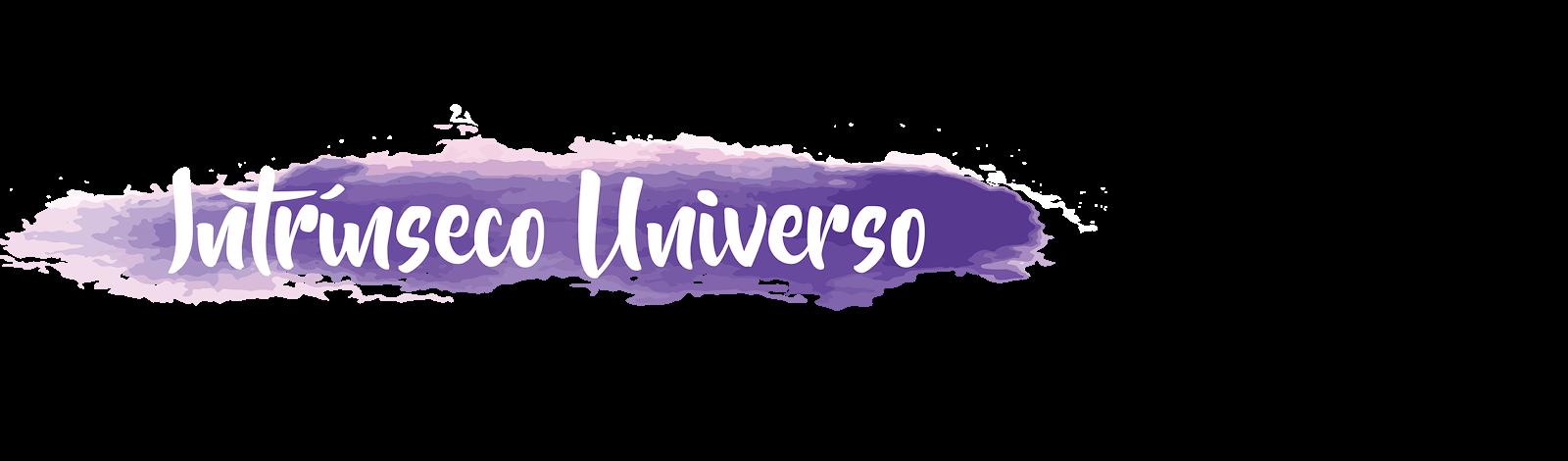 Intrínseco Universo