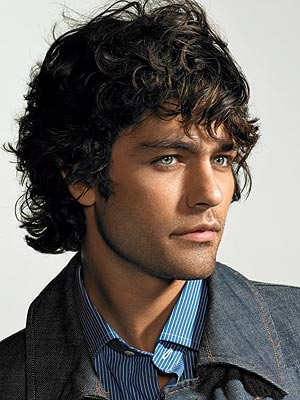 Curly Hairstyles Men - Paula-Abdul-Hairstyle-1.jpg
