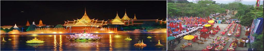 Tour du lịch lễ hội , Tour du lịch châu âu cao cấp, du lịch tết 2014 cầu may đầu năm