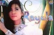 Kisah Cinto Uda - Rayola feat Rio Bastian