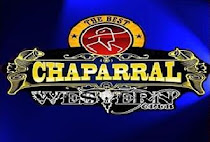 Chaparral Western Club