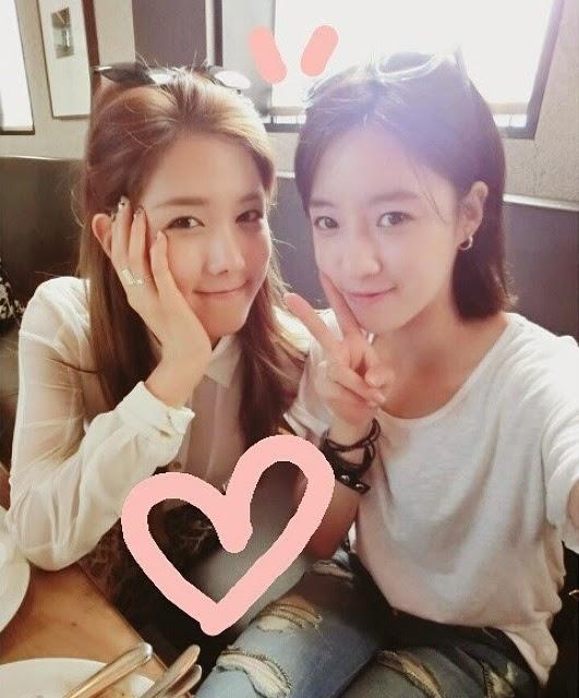 t-ara eunjung spica jiwon