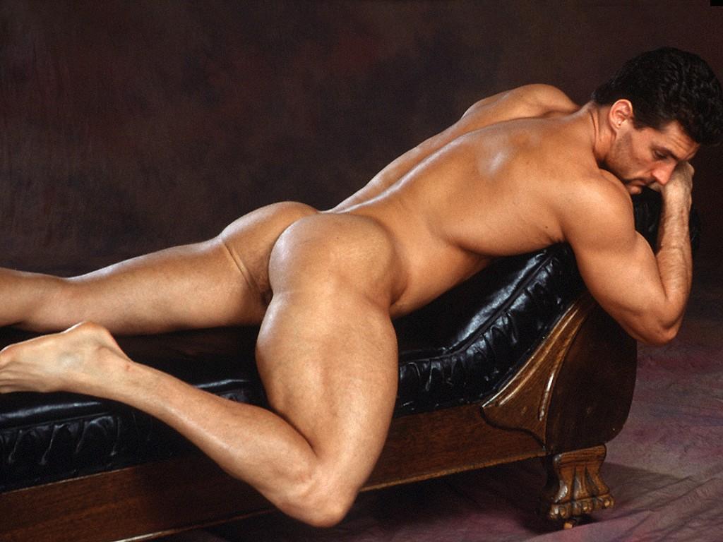 dublin gay erotic massage