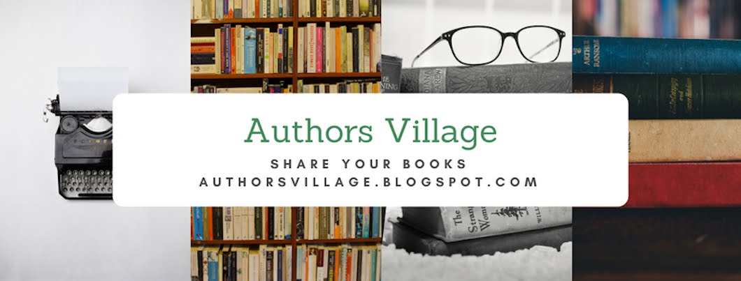 Authors Village