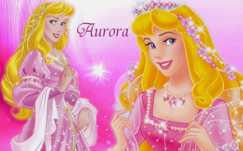 Kumpulan Gambar Kartun Barbie Dan Princess