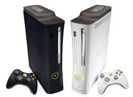 Xbox custa R$ 800