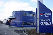 Aeroport CRAIOVA