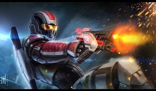 Juegos De Disparos 3D Games