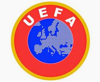 UEFA abrió investigaciones AS Roma y CSKA