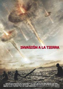 Invasión a la Tierra 2011