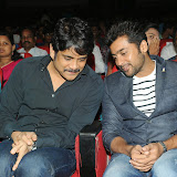 Sikindar Audio Launch Stills (217)