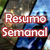Resumo Semanal #103 (12/10 - 18/10)