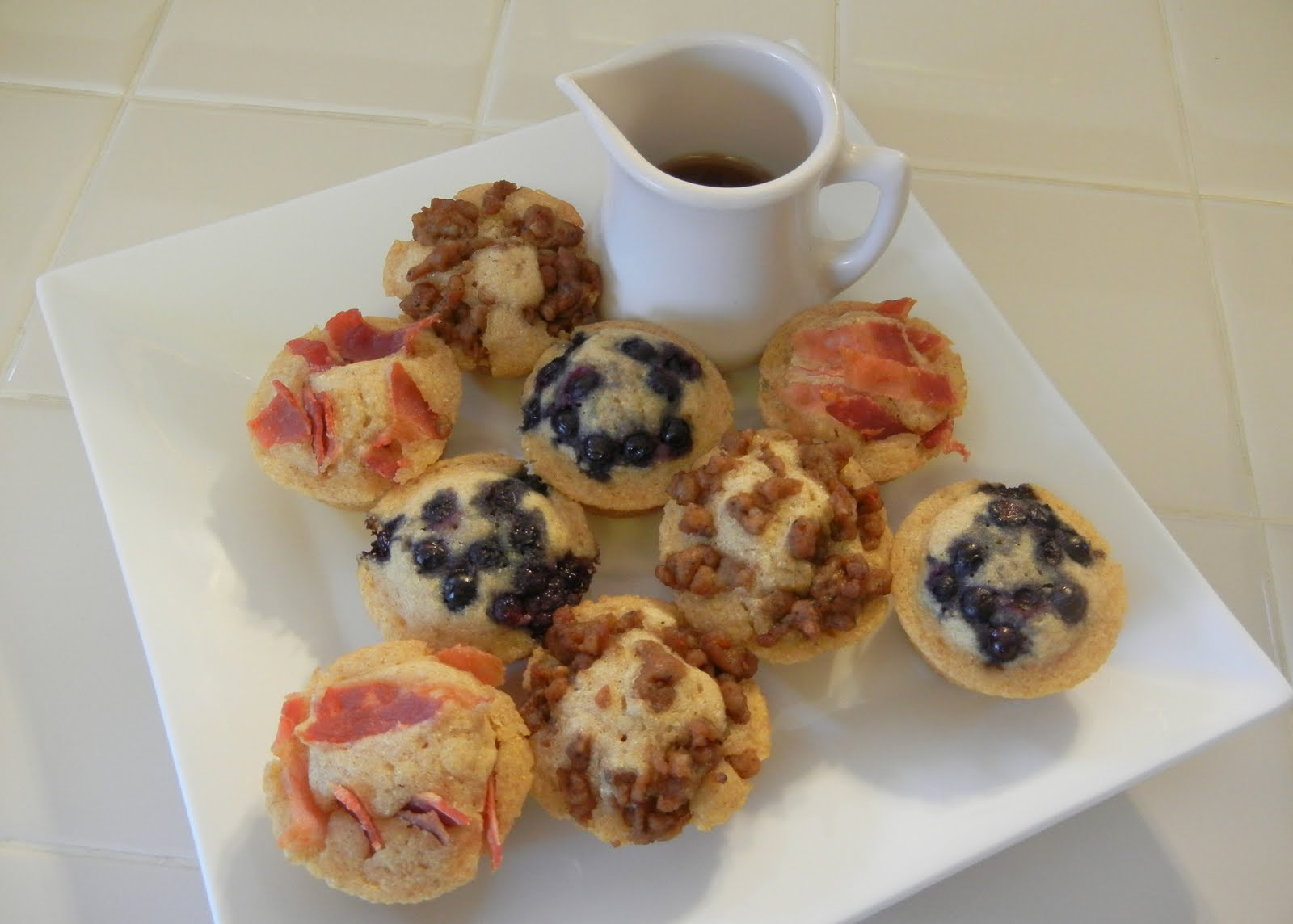Theworldaccordingtoeggface post weight loss surgery menus a day in kid friendly grab and go portable diy brunch weight loss bariatric gastric bypass sugar free shellys pancake bites ccuart Gallery