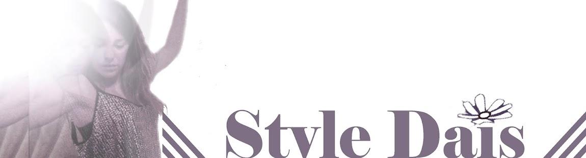Style Dais