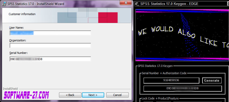 1 in 14 downloads is malware. cake mania 2 full version free download. spss free