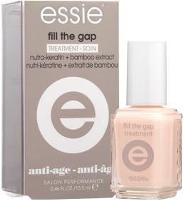 Essie - Fill The Gap Treatment