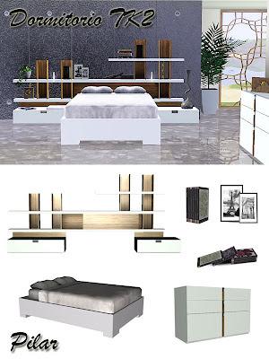 05-02-12  Dormitorio TK2