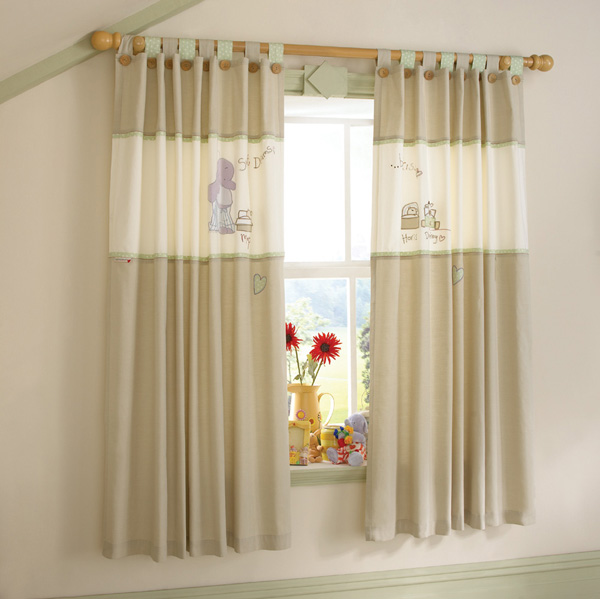 category modern homes curtains designs ideas
