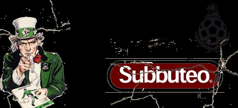 SubbuMania