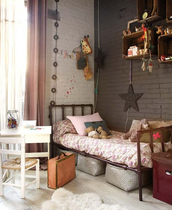 small norway seaside vacation cottage home interior design this