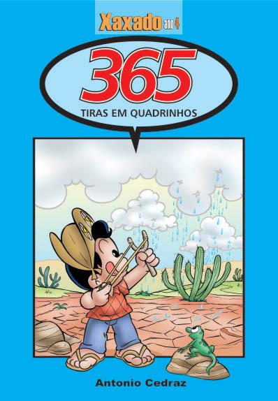http://2.bp.blogspot.com/-p1Aelxr-sks/Tc_zyWr-3mI/AAAAAAAAA4U/6QNJdT9GMhg/s1600/Capa+Aberta+1.jpg