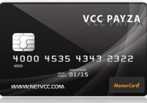vcc payza