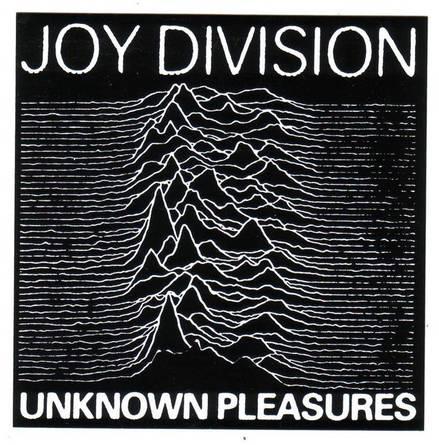 JjHgcflm-joy-division-unknown-pleasures-2010.jpg