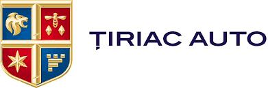 tiriac.png (391×129)