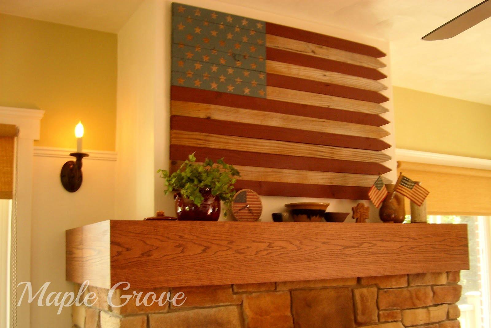 http://2.bp.blogspot.com/-p1CV3DuYmsA/UBn1e0RnbGI/AAAAAAAAA0M/a1BexvQHnKc/s1600/picket_flag.JPG