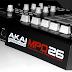 Tutorial: Cómo configurar Akai MPD26 en Reason