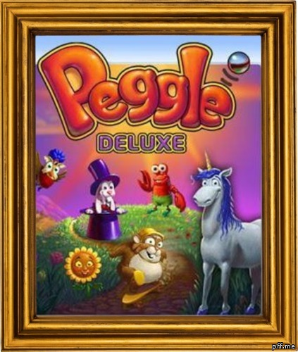 Peggle Game Free Download For Mobile Peggle Deluxe pc Game Free