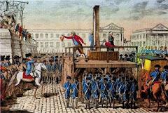 Revolução Francesa