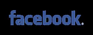 Minut löytää Facebookista