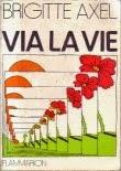 Brigitte Axel Vlv