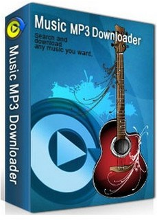 musicmp3downloader Download   Music MP3 Downloader   5.4.9.2 + Serial