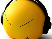 Cara Memasang Lagu Di BLog Sesuai Pilihan