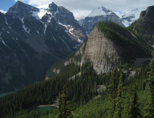Big Beehive (Banff)
