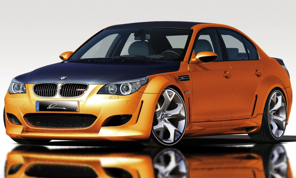 Autos Wallpapers: Bmw