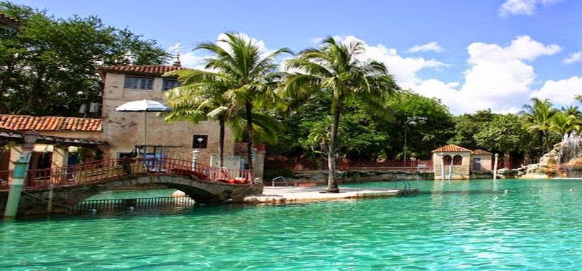 Miami agent immobilier Français