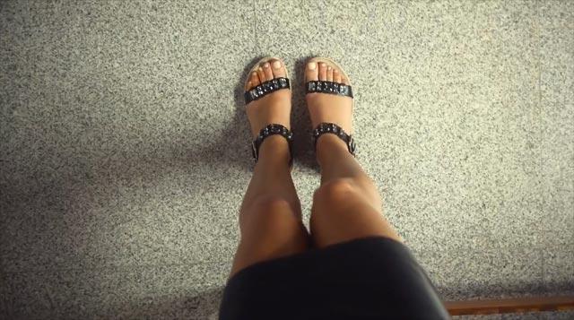 Zapatos de Deichmann