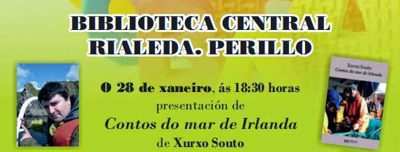 http://www.oleiros.org/c/document_library/get_file?p_l_id=14092&folderId=122559&name=DLFE-20736.pdf