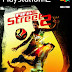 Fifa Street 2 PS2 Game Free Download