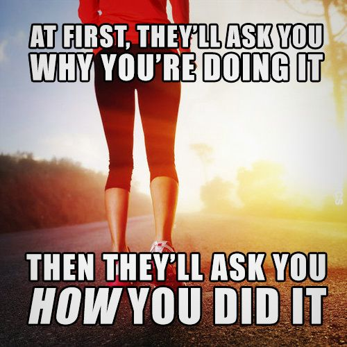 Funny Meme Of Life : Funny motivational memes about life