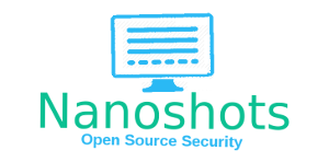 Nanoshots | Open Source Security, Linux e Tutoriais