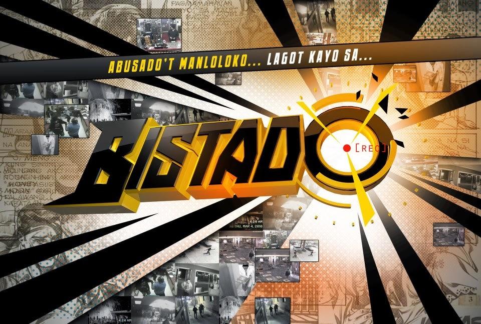 Madlang Tambayan Pinoy Channel Tv