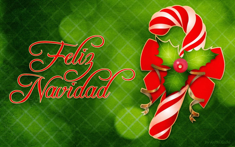 UN MONTÓN DE COSAS QUE CONTAR : ¡Feliz Navidad!